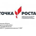 ТЧКА-РСТа